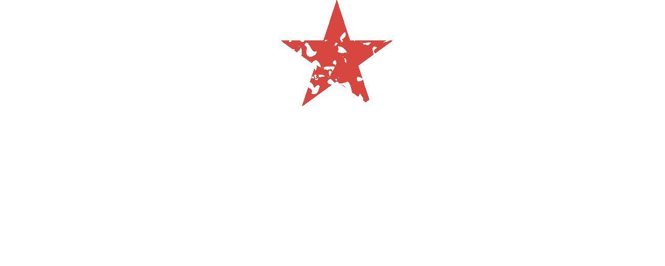 Woody Creek Tavern Logo